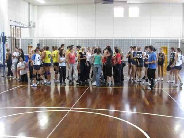 2a edizione Torneo Macroregione