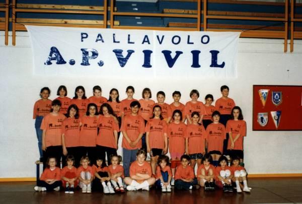 Storia Vivil