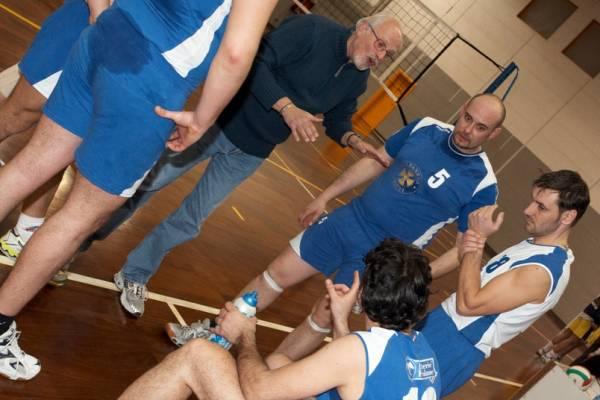 Vini Valpanera 2007/08