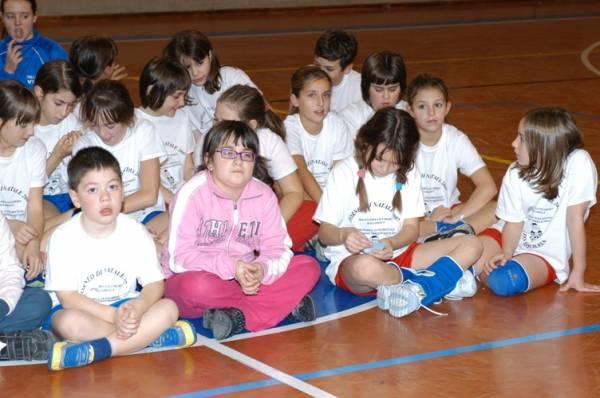 Torneo Natale 2007