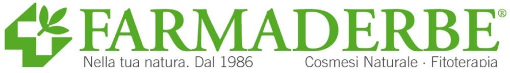 Logo Farmaderbe