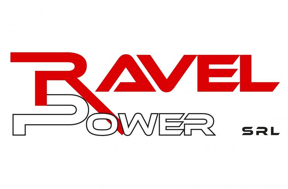 VILLADIES RAVEL POWER